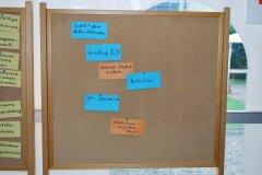 2010_gruendungsveranstaltung_wirtschaftsforum_salem_22.jpg