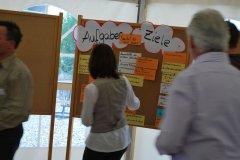 2010_gruendungsveranstaltung_wirtschaftsforum_salem_23.jpg