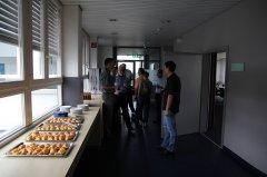 2011_astrium_wirtschaftsforum_salem_unternehmensbesuch_09.jpg