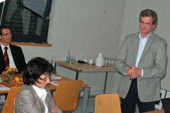 2011_wirschaftsforum-salem_meschenmoser_205.jpg