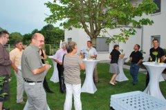 2011_wirtschaftsforum-salem-sattler-elektronik_108.jpg