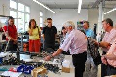 2011_wirtschaftsforum-salem-sattler-elektronik_130.jpg