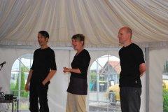 2011_wirtschaftsforum-salem-sattler-elektronik_198.jpg