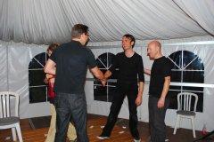 2011_wirtschaftsforum-salem-sattler-elektronik_263.jpg
