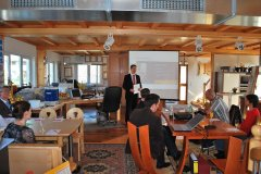 2011-wirtschaftsforum-salem-schreinerei-haas_12.jpg