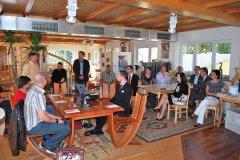 2011-wirtschaftsforum-salem-schreinerei-haas_17.jpg
