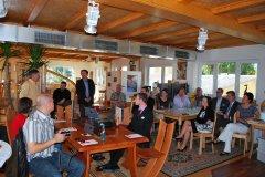 2011-wirtschaftsforum-salem-schreinerei-haas_20.jpg