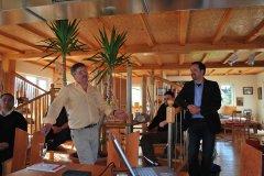 2011-wirtschaftsforum-salem-schreinerei-haas_21.jpg