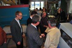 2011-wirtschaftsforum-salem-schreinerei-haas_34.jpg