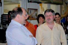 2011-wirtschaftsforum-salem-schreinerei-haas_40.jpg