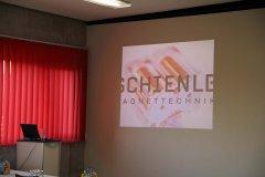 2012_wirtschaftsforum-salem-schienle-magnetbau_4121.jpg
