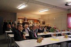 2012_wirtschaftsforum-salem-schienle-magnetbau_4136.jpg