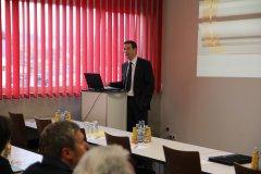 2012_wirtschaftsforum-salem-schienle-magnetbau_4139.jpg