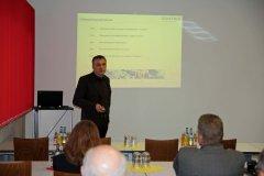 2012_wirtschaftsforum-salem-schienle-magnetbau_4147.jpg