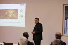 2012_wirtschaftsforum-salem-schienle-magnetbau_4153.jpg