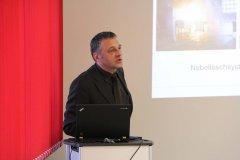 2012_wirtschaftsforum-salem-schienle-magnetbau_4159.jpg