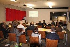 2012_wirtschaftsforum-salem-schienle-magnetbau_4169.jpg