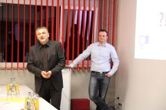 2012_wirtschaftsforum-salem-schienle-magnetbau_4174.jpg