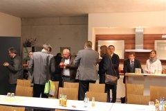 2012_wirtschaftsforum-salem-schienle-magnetbau_4178.jpg