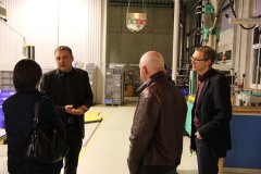 2012_wirtschaftsforum-salem-schienle-magnetbau_4181.jpg