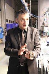 2012_wirtschaftsforum-salem-schienle-magnetbau_4194.jpg