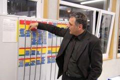 2012_wirtschaftsforum-salem-schienle-magnetbau_4197.jpg