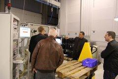 2012_wirtschaftsforum-salem-schienle-magnetbau_4202.jpg