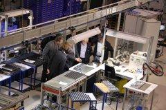 2012_wirtschaftsforum-salem-schienle-magnetbau_4221.jpg