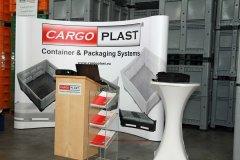 2013-wirtschaftsforum-salem-cargoplast_5564.jpg