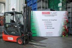 2013-wirtschaftsforum-salem-cargoplast_5565.jpg