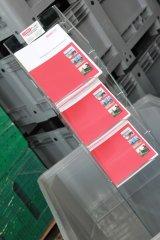 2013-wirtschaftsforum-salem-cargoplast_5566.jpg