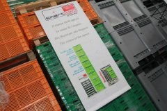 2013-wirtschaftsforum-salem-cargoplast_5567.jpg