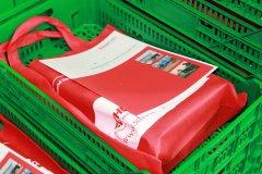 2013-wirtschaftsforum-salem-cargoplast_5569.jpg
