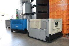2013-wirtschaftsforum-salem-cargoplast_5571.jpg
