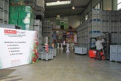 2013-wirtschaftsforum-salem-cargoplast_5573.jpg