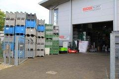 2013-wirtschaftsforum-salem-cargoplast_5574.jpg