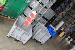 2013-wirtschaftsforum-salem-cargoplast_5575.jpg