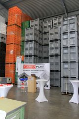 2013-wirtschaftsforum-salem-cargoplast_5576.jpg