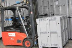 2013-wirtschaftsforum-salem-cargoplast_5578.jpg