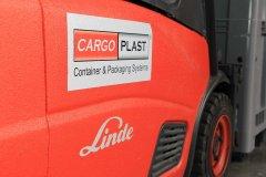 2013-wirtschaftsforum-salem-cargoplast_5580.jpg