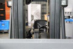 2013-wirtschaftsforum-salem-cargoplast_5581.jpg