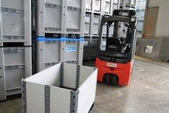 2013-wirtschaftsforum-salem-cargoplast_5582.jpg