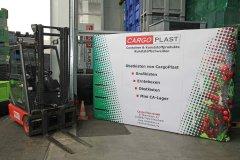 2013-wirtschaftsforum-salem-cargoplast_5583.jpg