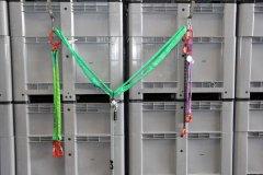 2013-wirtschaftsforum-salem-cargoplast_5584.jpg