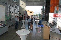 2013-wirtschaftsforum-salem-cargoplast_5595.jpg