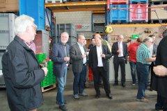 2013-wirtschaftsforum-salem-cargoplast_5599.jpg
