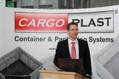 2013-wirtschaftsforum-salem-cargoplast_5608.jpg