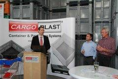 2013-wirtschaftsforum-salem-cargoplast_5611.jpg