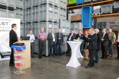 2013-wirtschaftsforum-salem-cargoplast_5615.jpg