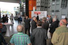 2013-wirtschaftsforum-salem-cargoplast_5616.jpg